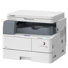 mesin fotocopy canon 1435