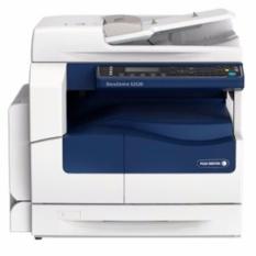 Mesin Fotocopy Fuji Xerox DocuCentre S2320