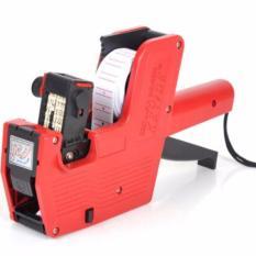 Spesifikasi Mesin Tembak Alat Label Harga 1 Baris Joyko 5500Mx Fast Delivery Murah Berkualitas