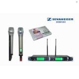 Spesifikasi Mic Sennheiser Skm 9000 Original Yang Bagus Dan Murah