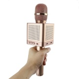 Spesifikasi Micgeek Q10S Wireless Karaoke 2 1 Sound Track Dimensi Suara Suara Berubah 4 Speaker Smartphone Karaoke Mic Intl Bagus