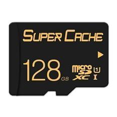 Spesifikasi Memori Micro Sd Tf Calss Kartu 10 128 Gb Beserta Harganya