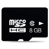 Spek Micro Sd Card 128Gb 64Gb 32Gb 16Gb 8Gb 4Gb Memory Card Sdhc Class10 C10 U1 Tf Card Trans Usb Flash Drive Intl Tiongkok