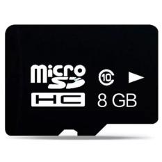 Spek Micro Sd Card 128Gb 64Gb 32Gb 16Gb 8Gb 4Gb Memory Card Sdhc Class10 C10 U1 Tf Card Trans Usb Flash Drive Intl Xbotmax