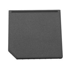 Micro SD TF Ke SDHC MiniDrive Pembaca Kartu SD Adaptor For Macbook Air/PRO 64g Hitam-ต่างประเทศ