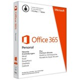Top 10 Microsoft Office 365 Personal Online
