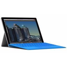 MICROSOFT Surface Pro 4 - RAM 8GB - Intel Core i7-6650U - 12.3