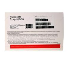 Microsoft Windows 10 Professional 64 Bit OEM Software