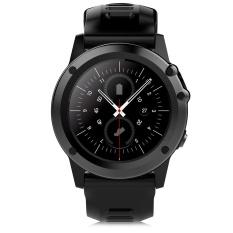 Beli Microwear H1 3G Smartwatch Ponsel 1 39 Inch Android 4 4 Mtk6572 Dual Core 1 2 Ghz 4 Gb Rom Ip68 Tahan Air 2 0Mp Kamera Pedometer Intl Di Tiongkok