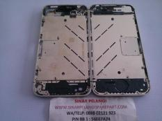 MIDDLE / TULANG IPHONE 4S FULLSET ORI (701562)