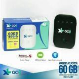 Harga Mifi 4G Lte Movimax Mv003 Free Xl 60Gb 60Hari Jawa Barat