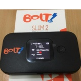 Top 10 Mifi Modem Wifi 4G Bolt Huawei E5577 Unlock All Operator Online