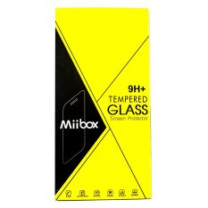 Beli Miibox Tempered Glass Screen Guard Protector For Lenovo Tab 7 A7 30 A3300 Cicilan