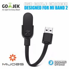 Jual Docking Charger Smartwatch Lazada Co Id