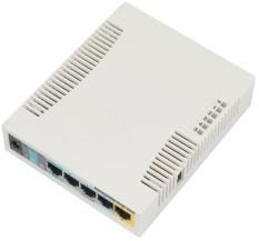 Harga Mikrotik Router Rb951Ui 2Hnd Mikrotik Online