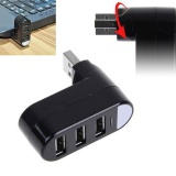 Spesifikasi Mini 3 Port Usb 2 Splitter Hub Adaptor Desktop Laptop Notebook Ekspansi Intl Paling Bagus