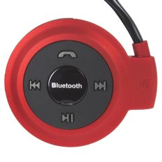 Spesifikasi Mini 503 Sport Bluetooth 4 Headphone Nirkabel Musik Stereo Earphone Slot Kartu Micro Sd Radio Fm Int L Intl Dan Harga