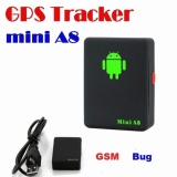 Beli Mini A8 Alat Sadap Gps Tracker Support All Gsm Terbaru