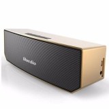 Beli Mini Bluetooth Speaker Portable Wireless Speaker Home Theaterpartyspeaker Sound System 3D Stereo Musik Intl Yang Bagus