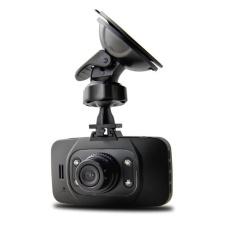 Mini Mobil Kamera DVR DVR Full HD 1080 P Video Rekaman Registrator 4 Modus Malam Kotak Lampu Carcam Dash Cam GS8000L-Intl