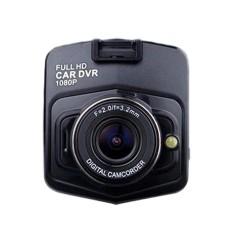 Mini Car DVR Dash Cam Mengemudi Perekam Mini Portable Black BoxFullHD 1080 P Super Night Vision HDMI Output G- Sensor VehicleCamera-Intl