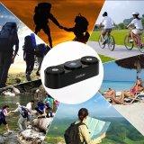 Mini Portabel Digital Musik MP3/4 Player Micro SD/TF USB Disk Yang Pembicara Radio FM HITAM | Lazada Indonesia