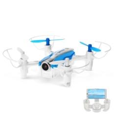 Spesifikasi Mini Drone Cherson Cx 17 Cricket Selfie Drone Baru