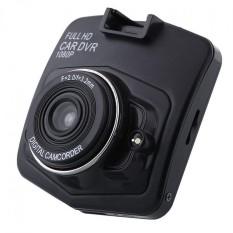 Mini Dvr Mobil Kamera Perekam Hd Penuh 1080 P 2 4 Inci Lcd Night Vision G Sensor Video Registrasi Kamera Dasbor Hitam Original