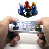 Harga Mini Joystick It For Mobile Gaming Fullset Murah
