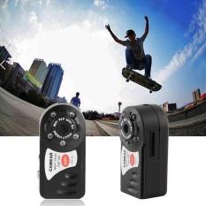 Jual Mini Micro Night Vision Camcorder Security Hd Hidden Spy Camera Web Ip P2P Intl Branded
