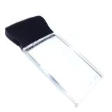 Jual Mini Microscope Led Th 3000 Booklight Magnifier Grosir