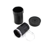 Iklan Mini Monocular Superfine Telescope Intl