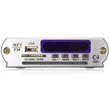 Berapa Harga Mini Mp3 Usb Sd Digital Player Radio Fm Remote Mengendalikan Memimpin Headphone Keluar Tampilan Oem Di Hong Kong Sar Tiongkok