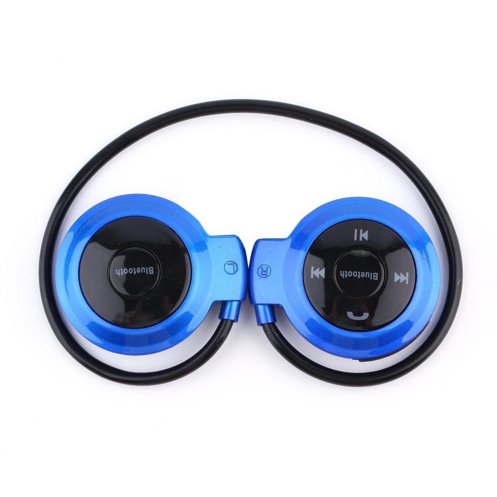 New 2 Gb Headset Bluetooth Bebas Genggam Telepon Kepala Kaca Mata Source · Mini Olahraga Wireless