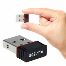 Spesifikasi Mini Pc Wi Fi Adapter 150 M Usb Wifi Antena Kartu Jaringan Komputer Nirkabel 802 11N G B Lan Antena Adaptor Wi Fi Wi Fi Antena Intl Oem Terbaru