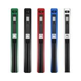 Harga Mini Portable 900 Dpi A4 Buku Scanner Lcd Display Jpg Pdf Format Dokumen Gambar Foto Handhold Scanner 2017 Baru Arrival Intl Dan Spesifikasinya