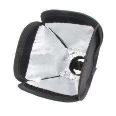 Berapa Harga Mini Portable 9 Inci 23 Cm Softbox Diffuser For Flash Speedlight Di Tiongkok