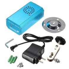 Harga Mini R G Otomatis Suara Dj Xmas Pesta Disko Pencahayaan Lampu Panggung Laser Led Proyektor Baru Murah