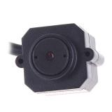 Jual Mini Kamera Keamanan Not Specified Original