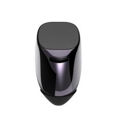 Mini A Wireless Bluetooth Earphone S630 V4.1 Sport Headphone Ponsel Headset dengan Mikro Ponsel untuk IPhone Mobile PC-Intl
