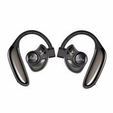 Jual Mini Twins True Wireless Stereo Bluetooth Earphones Csr 4 2 Handsfree Tws Bluetooth Headset Ear Hook Sport Bluetooth Earbuds Intl Aminy Asli