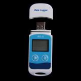 Jual Usb Mini Suhu Internal Sensor Perekam Data Tukang Tebang Kayu Yang Baru Import