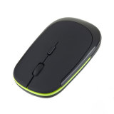 Jual Mini Wireless Optical Mouse Oem Original