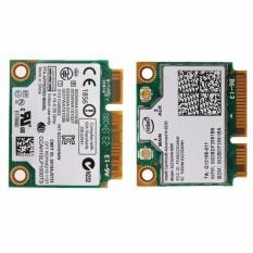 Mini Wireless Universal Dual Band Intel 6230 62230ANHMW 300 WiFi BTPCI-E Card