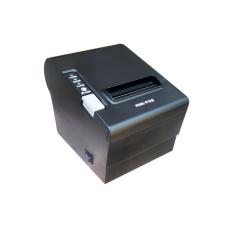 Minipos Mp Rp80 Printer Kasir Direct Thermal 80Mm Auto Cutter Hitam Minipos Diskon