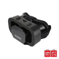Berapa Harga Miniso Official Vr Virtual Reality Glasses G05A Black 05B8 0616Mn Di Indonesia