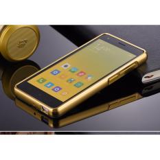 Beli Miror Case Xiaomi Redmi 2 2 Prime Dengan Kartu Kredit