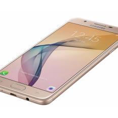 Beli Barang Mirror Case Samsung Galaxy J5 Gold Online