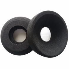 Toko Bantalan Headphone Empuk Dan Kompatibel Untuk Grado Ps1000 Ps500E Gs1000 Sr125 Sr225 Sr325 Sr60 Sr80 M1 M2 Terlengkap Tiongkok