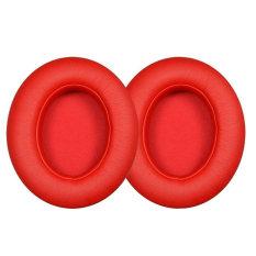 Harga Misodiko Earpad Pengganti Bantal Kompatibel For Mengalahkan Studio2 Atas Headphone Telinga 1 Pasang Merah Dan Spesifikasinya